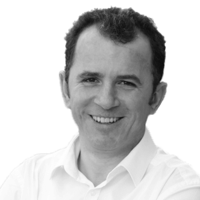 Fülöp Imre Levente - SEOaudit