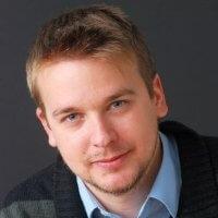 Káli György - Netvestor