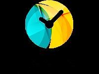 Óravilág logó