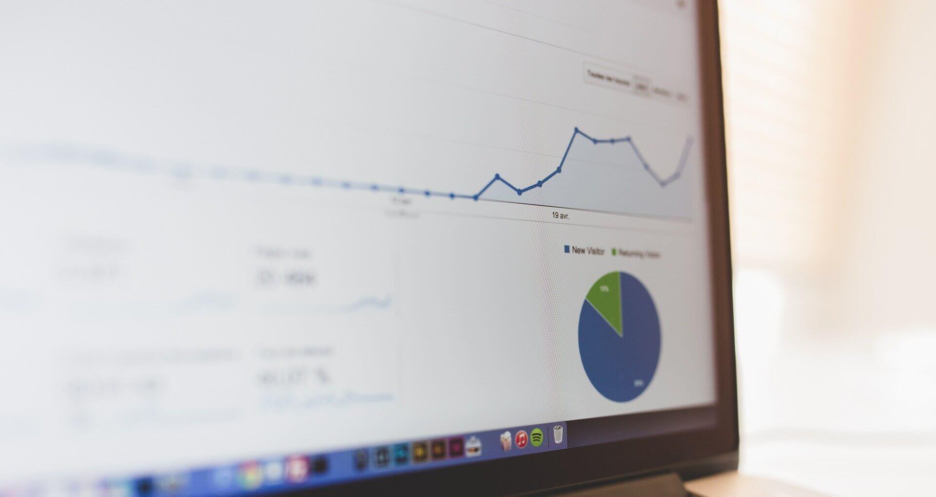 Látogatottságnövelés a Google keresőjéből? Most megmutatom, hogyan csináld hatékonyan!